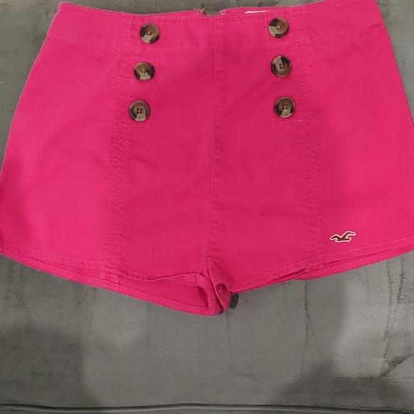 American eagle Pants - Holister shorts